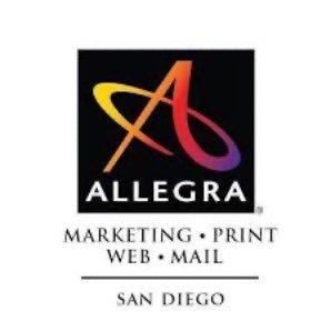 Allegra Marketing Print Web Mail