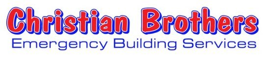 Christian Brothers - Emergency Building Services