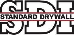 Standard Dry Wall
