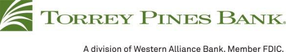 Torrey Pines Bank